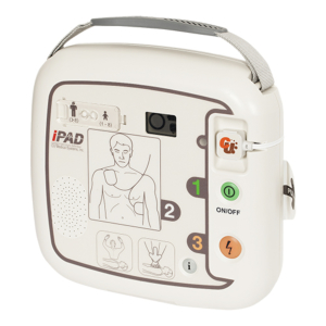 CU Medical i-PAD SP1