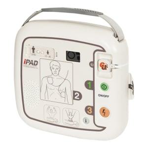 CU Medical i-PAD SP1