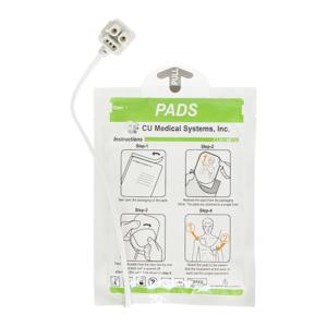 CU Medical i-PAD SP1 elektroden