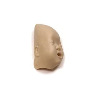 Maschere facciali Laerdal Resusci Baby