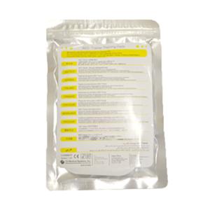 CU Medical I-pad SP1 elettrodi didattici