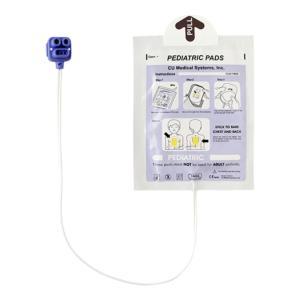 CU Medical i-PAD SP1 kinderelektroden