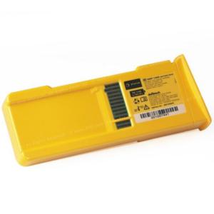 Defibtech Lifeline batterij 5 jaar
