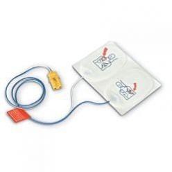 Philips Heartstart FRx ricambio elettrodi didattici