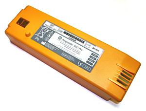 GE Responder PRO Batterij