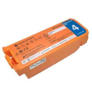 Nihon Kohden batterij AED-21xx