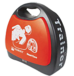 Primedic Heartsave AED - trainer