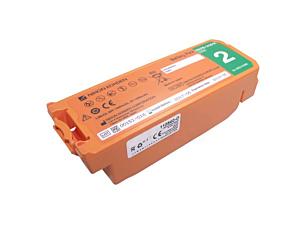 Nihon Kohden AED 2100 batteria 2 anni