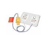Philips Heartstart Trainer 2 Elettrodi didattici pediatrici